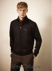 fred perry интернет