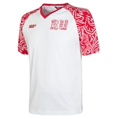 Олимпийская Одежда Bosco Интернет Магазин