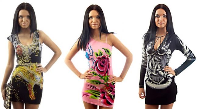 Распродажа belle ame и oopsy daisyпышные юбки платья