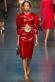 Коллекция Dolce & Gabbana весна-лето 2014 выдалась действительно одной из...