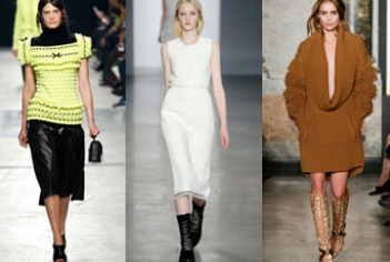 1a64d1c799d6 Мода 2017 на RAGAZZA - модные тенденции 2017 года