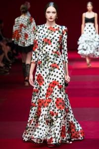 платья на новый год 2012 киров