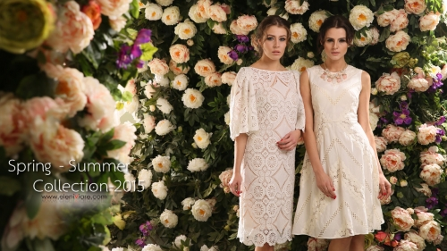396Pentagon одежда официальный сайт