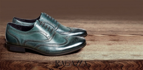 afdc83cb2 Chester официальный сайт Честер, каталог обуви 2017 на Ragazza.ru