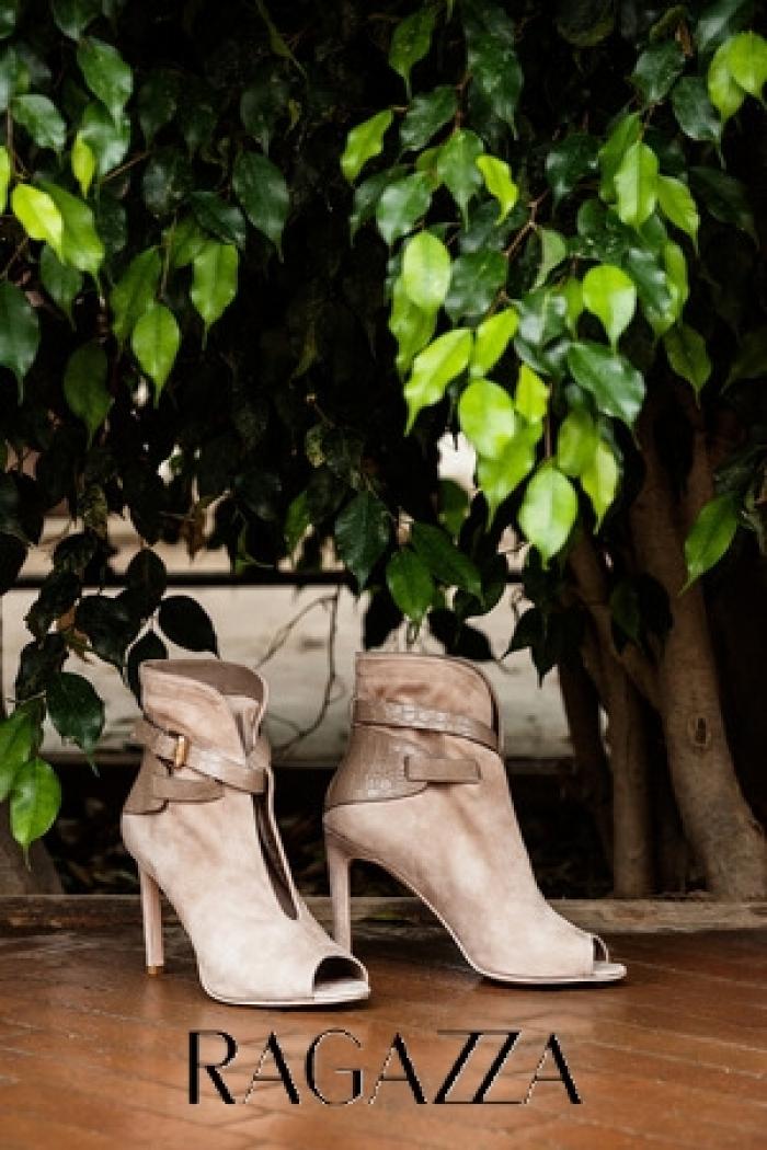 44764c85d Эконика — интернет магазин, официальный сайт, каталог обуви 2017