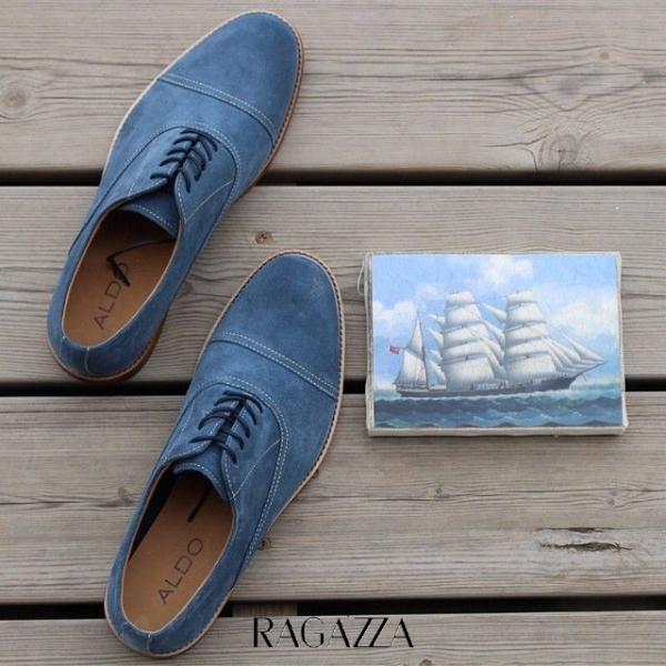 Основной целью известного бренда выступает создание качественной и модной  обуви, которая отличается своей приемлемой стоимостью и доступностью для  каждого ... 9aaae74dc18
