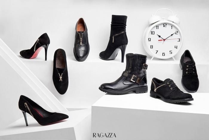 23d3277429b Респект — официальный сайт обуви respect