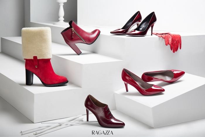 f073e79357b Первое производственное предприятие «Респект» было открыто на базе «Первой  обувной фабрики» города Петербурга.