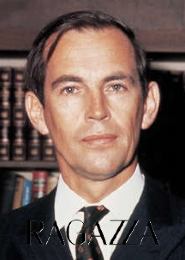 christiaan neethling barnard pioneer in cardiothoracic surgery Christiaan n barnard facts: the south african surgeon christiaan n barnard (born 1922) performed the world's first human heart although barnard was a pioneering cardiac surgeon, his innovations were founded upon a half-century of experimental heart surgery that preceded them.