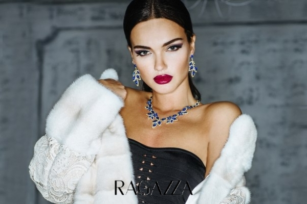Снежная королева одежда официальный сайт