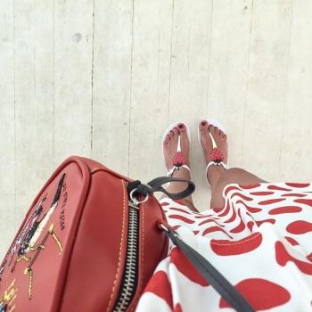 Брендовая одежда обувь оптом москва