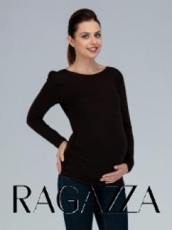 Дешевый сайт одежды для детей