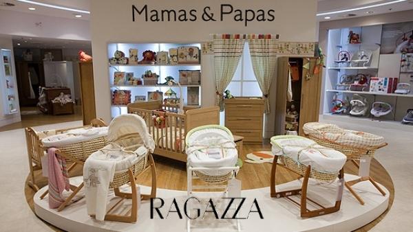 мама и папа магазин для детей коталог товаров способность