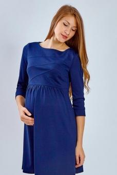 Одежда для беременных в екатеринбурге-отзывы