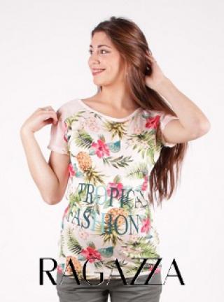 Одежда Для Беременных Спб Недорого