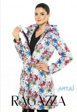 Женская Одежда Anna Verdi Купить